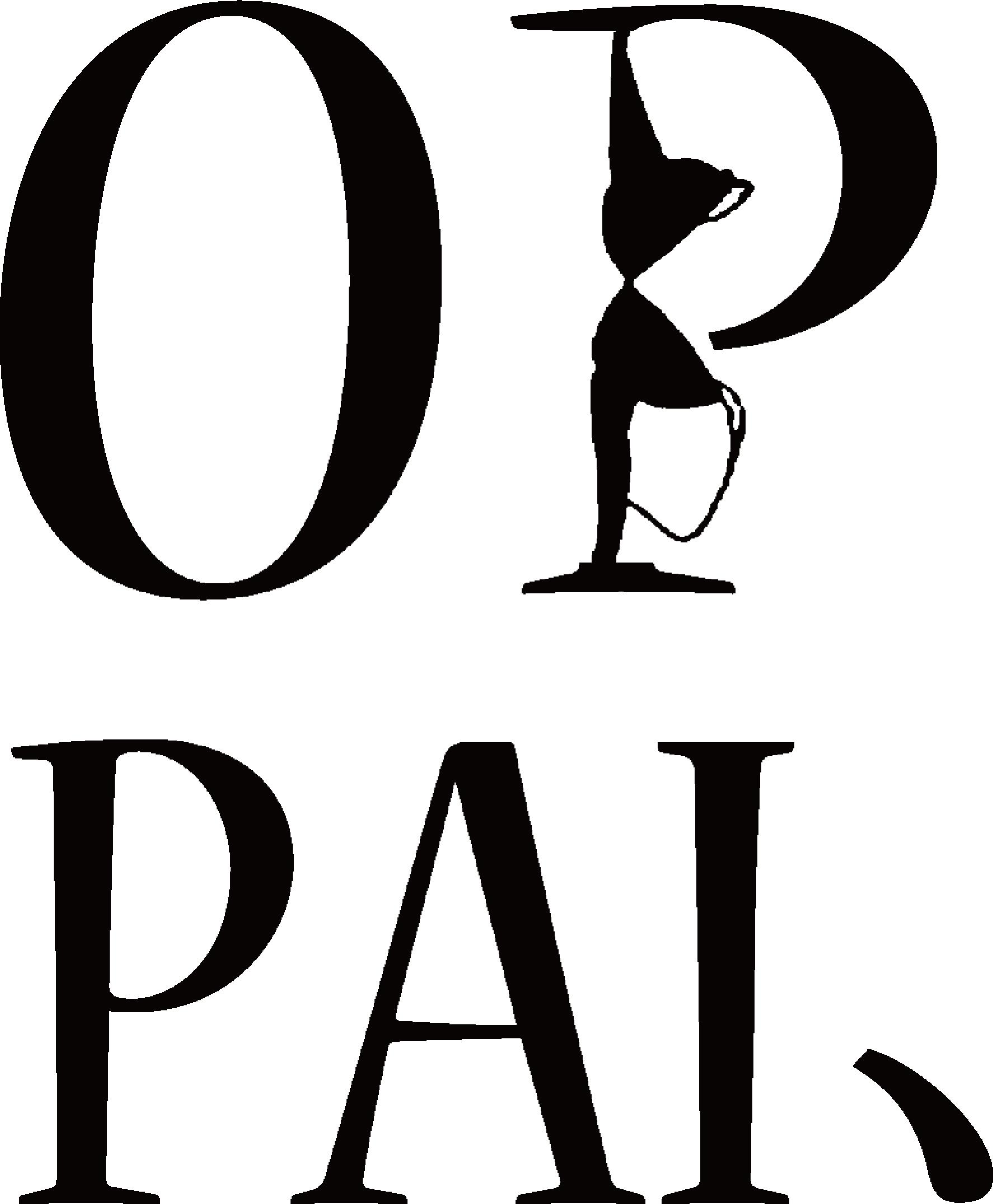 おっぱい展ロゴ